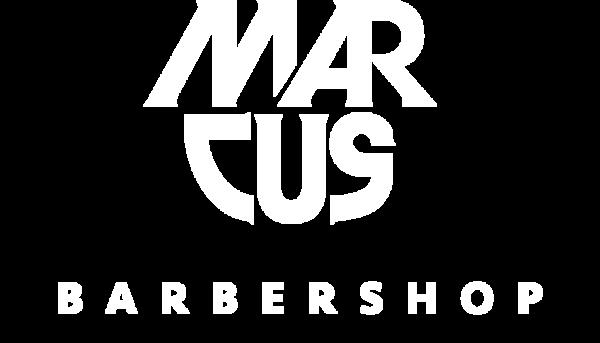 logo_barbershop_white
